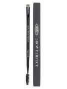Simply Naked Beauty Brow Brush
