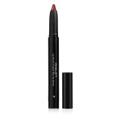 AMC LIP PENCIL MATTE WITH SHARPENER 19
