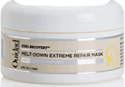Quidad Curl Recovery Melt Down Extreme Repair Mask 60ml by Ouidad