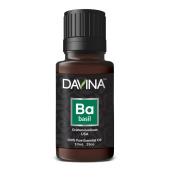 Davina Basil Essential Oil 10ml