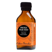 Prickly Pear Seed 100% Pure Carrier/ Base Oil 3.4 oz (100 ml) by Edens Garden