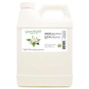 950ml Night Blooming Jasmine Fragrance Oil (Plastic Jug w/ Cap) - GreenHealth