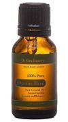 Nature's Lab Dr Vita Digestive Blend Scented Oil, 0kg