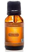 Nature's Lab Dr. Vita Scented Oil, Skin, 0kg