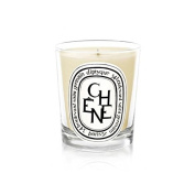 Diptyque Candle Chêne / Oak Tree 190g