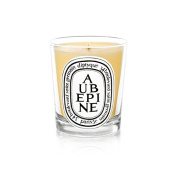 Diptyque Candle Aubépine / Hawthorn 190g
