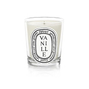 Diptyque Candle Vanille 190g