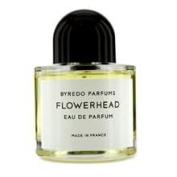 Byredo Flowerhead Eau De Parfum Spray For Women 100ml/3.3oz