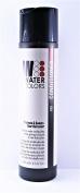 Tressa Water Colour RED conditioner 8.5 fl
