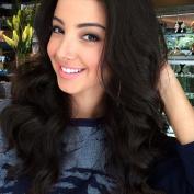 Brazilian Hair Body Wave Top Quality Human Weave 2 Bundles 7A Brazilian Virgin Hair Extensions