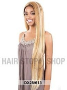 BESHE Synthetic Lace Front Wig Lace-303