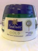 """New Parachute Gold Coconut Hair Cream -""""Damage Repair"""" -140ml"""