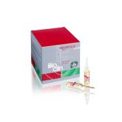 Bioclin Ampoules Anti Hairloss Woman 15x5ml