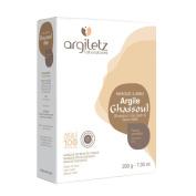 Argiletz Ghassoul Clay Bath Face and Hair Mask 200g