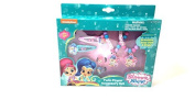Shimmer and Shine Twin Power Accessory Set