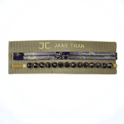 Jane Tran Caprice Bobby Pin Sets
