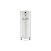 Nubo Cell Dynamic Eye Focus (15ml)