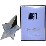Thierry Mugler Angel Eau De Parfum Refillable Spray for Women, 25ml