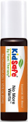 Plant Therapy Kidsafe No More Warts Synergy Pre-Diluted 10 ml Essential Oil Roll-On