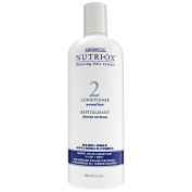 Nutri-Ox Sally Beauty Conditioner for Normal Hair 590ml