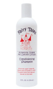 Fairy Tales Conditioning Shampoo for Kids, 350ml