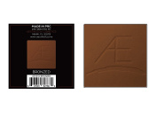 Aesthetica Cosmetics Powder Refill for Tan to Dark Powder Contour and Highlighting Palette