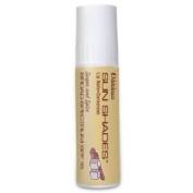 Melaleuca Sun Shades Lip Balm - Sugar & Spice