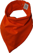 Tooth in 10 Colours, Waterproof, Bandana