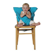Gembaby Portable and Foldable Safety Baby Seat