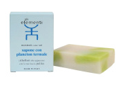 Elements - with Plankton Spa Soap - 100 gr