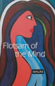 Flotsam of the Mind