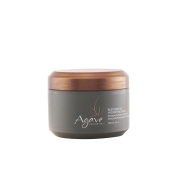 Agave Healing Oil Restorative and Moisturising Cream