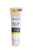 mawaii - DuoCare SPF 20, Combi Stick Face & Lip, 25ml + 3,2 g 100 ml