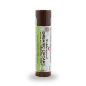 Wedderspoon Organic Manuka Honey Coconut Lime Lip Balm 4.5g