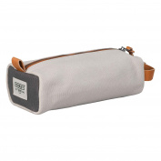 Small Wash Bag by Stanley Tools