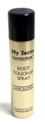 My Secret Correctives Root Touch-Up Spray 60ml - Dark Blonde