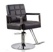 ShengYu Hydraulic Barber Chair Comfort Styling Salon Beauty Equipmen