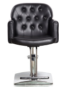 shengyu Hydraulic Barber Chair Styling Salon Beauty Equipment