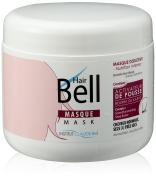 Hairbell Masque Accélérateur de Pousse