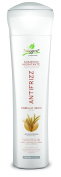 Naissant Antifrizz Hydrating Shampoo - Dry Hair, 10.1 Fluid Ounce