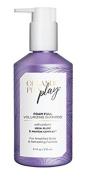 Orlando pita play foam full volumizing shampoo 270ml