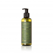 Bodhi Cosmetics Rejuvenating Green Tea Shampoo - Add Luxury To Your Daily Shower Routine with this Green Tea Shampoo Infused with Organic Essential Oils, 200ml