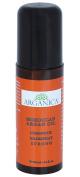 Moroccan Argan Oil - Luminous Hairspray Strong