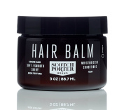 Scotch Porter - Hair Balm - 90ml
