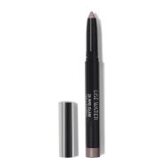 24 Hrs Glam Eyeshadow 1.4