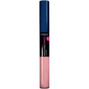 L'Oreal Paris Cosmetics Infallible Paints Eye Shadow, Navy Yard, 0.25 Fluid Ounce