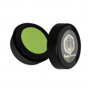Bougiee Eye Shadow Matte, Lime Juice, Neon Lime Green, 0ml