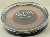 Ulta Complete Powder Eye Shadow Palette, Classical
