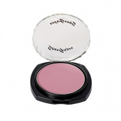 Stargazer Eye Shadow, Pink by Stargazer