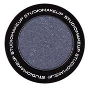 STUDIOMAKEUP Soft Blend Eye Shadow, Radiant Dusk 2 g by STUDIOMAKEUP